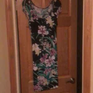 Dress with great condition